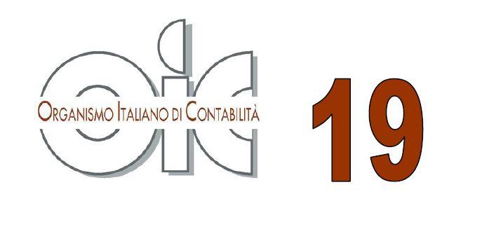 OIC-19