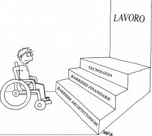 disabili_e_lavoro