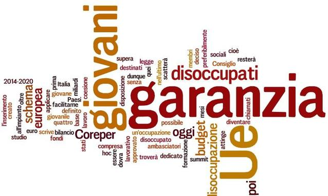 Garanzia-Giovani 2