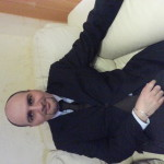 Raffaele Morra