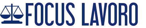 Focus-Lavoro.it