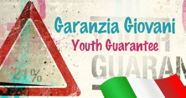 progetto-garanzia-giovani