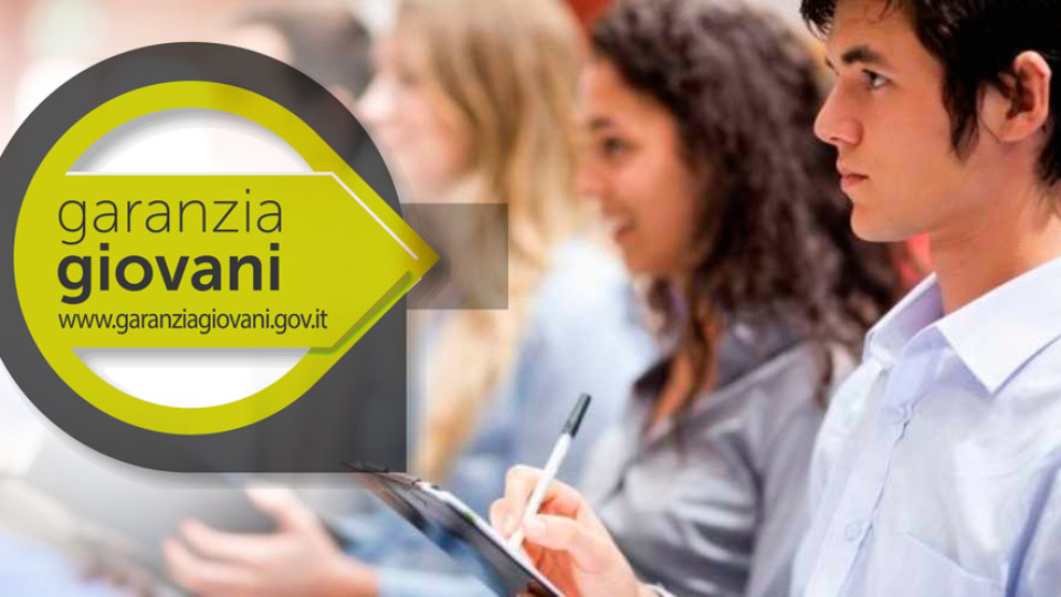 garanzia-giovani-news-960x540