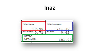 img17