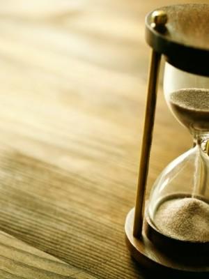 attesa1