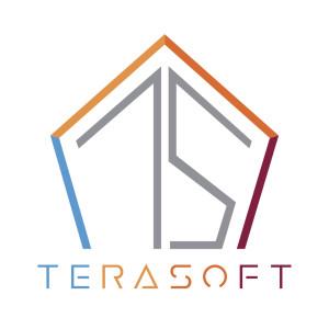 Nuovo-LOGO-Terasoft