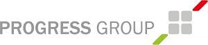 logo_progress_new2