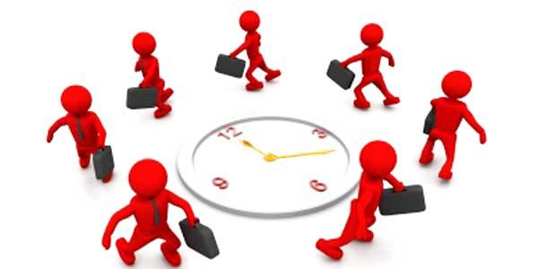 contratto-lavoro-a-tempo-determinato